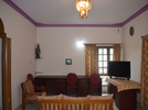4 BHK In Independent House  For Rent  In Ramamurthy Nagar