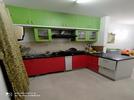 1 BHK Flat  For Rent  In Ukn Esperanza In Whitefield