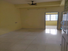 2 BHK Flat  For Rent  In Bethel Apartment In Cooke Town