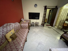 3 BHK Flat  For Sale  In Hill Grow Apartments In Sector 21c