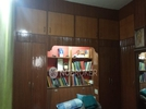 3 BHK Flat  For Rent  In Standalone Building. In Kumaraswamy Layout