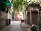 Shop for sale in Gujranwala Town , Delhi
