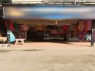 Shop for sale in Dhayari , Pune