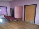 1 BHK In Independent House  For Rent  In Kadugodi