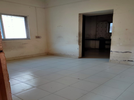 Shop for sale in Kanchan Complex , Pune
