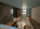 2 BHK Flat  For Rent  In B.s.r Building In Ejipura