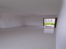 2 BHK Flat  For Sale  In Skylight In Baner