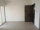 Industrial Building for sale in Undri , Pune
