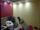 Showroom for sale in Uttam Nagar , Delhi