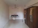 2 BHK Flat  For Sale  In Vatsalya Chs In Vatsalya Chs