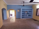 1 BHK In Independent House  For Rent  In Medavakkam