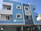 2 BHK Flat  For Sale  In Happy Home In Ambattur