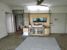 1 RK Flat  For Sale  In Premlok Park In Chinchwad