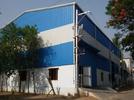 Godown/Warehouse for sale in Cherlapalli , Hyderabad