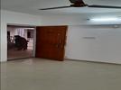 1 BHK Flat  For Sale  In Darode Jog Greenland County , Narhe In Narhe