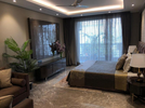 4 BHK Flat  For Sale  In Apartment In Sector 29