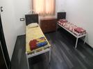 PG for Boys in Kharadi