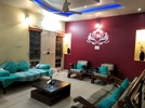 4 BHK In Independent House  For Rent  In Madiwala, 1st Stage, Btm Layout