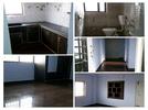 1 BHK Flat  For Rent  In Lakshmi Nivas In Anjanapura 11th Block (b.d.a Layout)