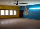 4+ BHK Flat  For Sale  In Begumpet