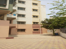 Co-Working space  for sale in Alandi , Pune