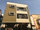 2 BHK Flat  For Sale  In Apartment In Oragadam