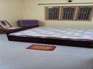 3 BHK In Independent House  For Rent  In Kalyan Nagar