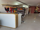 Showroom for sale in Sun City , Hyderabad