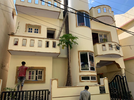 4+ BHK In Independent House  For Sale  In Adugodi