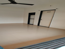 1 BHK Flat  For Sale  In Vallabh Tower In Kalyan West