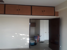 3 BHK Flat  For Rent  In Standalone Building  In Ambattur