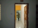 1 RK In Independent House  For Rent  In Erandwane