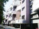2 BHK Flat  For Sale  In Prerana Society In Viman Nagar