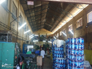 Godown/Warehouse for sale in Tiruvottiyur , Chennai