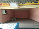 Shop for sale in Boduppal , Hyderabad