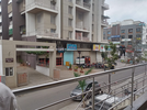 Shop for sale in Lohegaon , Pune