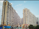 Shop for sale in Sector 2 , Greater_noida