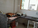 1 BHK Flat  For Sale  In Nirvana Wollywood Wada In Wada
