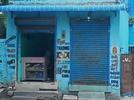 Shop for sale in Aynavaram , Chennai
