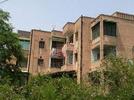 2 BHK For Sale  In Jal Vayu Vihar Chs In Jal Vayu Vihar