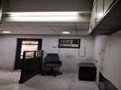 Showroom for sale in  Gole Market , Delhi