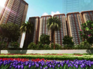 3 BHK Flat  For Sale  In Bhutani Presithum In Sector 25a