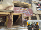 Shop for sale in Kopar Khairane , Mumbai