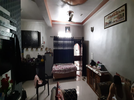 2 BHK Flat  For Sale  In Aasha Apartment In Ghantaghar