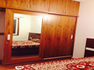 3 BHK Flat  For Rent  In Adarsh Palm Retreat In Bellandur