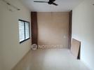 2 BHK Flat  For Rent  In Nirmiti In Sadashiv Peth