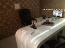 Showroom for sale in Sector 8 , Gurgaon