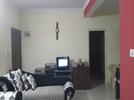 3 BHK Flat  For Sale  In Bellandur Junction, Bellandur Main Road