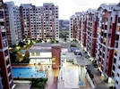 2 BHK Flat  For Sale  In Bhoomi Park, Malad West In Malad West