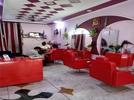 Shop for sale in 17, Sector 21, Rohini, Delhi, 110086, India , Delhi
